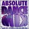 Absolute Dance Mix 1 (US, 1996), Klubbheads, Judy Cheeks, Kadoc, Lisa Marie Experience, Kim Syms..
