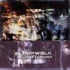 Sleepwalk, Torture chamber (2002)