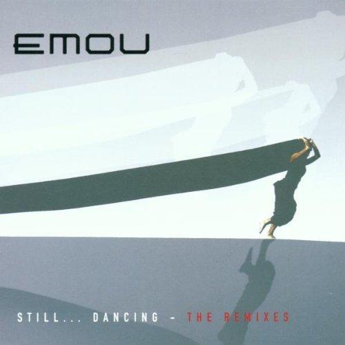 Bild 1: Emou, Still..dancing-The Remixes (2002)
