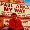 Paul Anka, My way (compilation, 20 tracks)