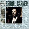 Erroll Garner, Verve jazz masters 07 (compilation, 1993)
