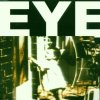 Eye, Same (1999)