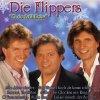 Flippers, O du fröhliche (1987/2000)