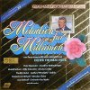 Melodien für Millionen-Goldene Geschenk-Ausgabe (Box), Peter Alexander, Willy Schneider, Gerhard Wendland, Dalida, Paul Kuhn..