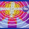 Dance Hits '96 Supermix (US), N-Trance, Los del Mar, Everything but the Girl, 2 Unlimited, Exposé, Ace of Base, JK..