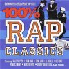 100% Rap Classics, House of Pain, Run DMC & Aerosmith, Tone Loc, Beastie Boys..
