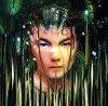 Björk, Bachelorette (#5803372)