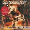 Pitchshifter, Shutdown (CD2)