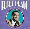 Perez Prado, Greatest hits (13 tracks)