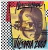 Nacht und Nebel, Victoria 2000 (1986)
