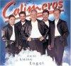 Calimeros, Zwei kleine Engel (1999)