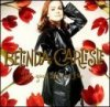 Belinda Carlisle, Live your life be free (1991, US)
