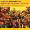 Fermin Muguruza, Brigadistak sound system (2001)