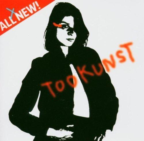Bild 1: Kunst, Too (2004)