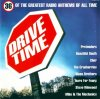 Drive Time-36 of the greatest Radio Anthems of all Time, Mike & The Mechanics, Pretenders, Beautiful South, Steve Winwood, Go West, FgtH..