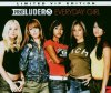 Preluders, Everyday girl-Ltd. VIP Edition (2003)