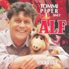 Alf, Frohfest (1988)