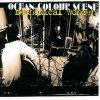 Ocean Colour Scene, Mechanical wonder (2001)