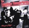 Fabulous Thunderbirds, Powerful stuff (1989)