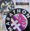 Marathon, Love park (1989)