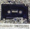Dashboard Confessional, A mark, a mission, a brand, a scar (2003)