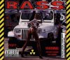 Bass Zone (US, 1994), Jenko, Bottoms Zup feat. Heavy Roc, Johnette LaChelle, Tnism..