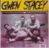 Gwen Stacey, Sugar me (1989)