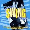 Fabulous Swing Collection (RCA Victor), Benny Goodnman, Glenn Miller, Tommy Dorsey, Charles Barnet, Artie Shaw, Glen Gray..