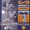 Sideman-Jazz Classics from the Broadway Play, Lee Morgan, Roy Eldridge, Clifford Brown, Donald Byrd, Ella Fitzgerald..