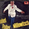 Willy Millowitsch, Jubel Trubel Millowitsch