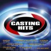 Casting Hits (2003), Preluders, Overground, Anastacia, No Angels, Yvonne Catterfeld, Aaliyah, Kate Winslet..