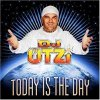 DJ Ötzi, Today is the day (2002)