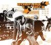 Bomfunk Mc's, No way in hell (2004)