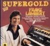 Franz Lambert, Supergold