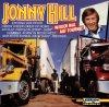 Jonny Hill, Wieder mal auf Tournee (#laserlight15422)