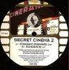 Jeroen Verhey, Secret cinema 2