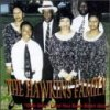 "Hawkins Family, ""Ooh wee"" lord you sure been good (1997)"