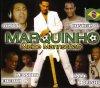 Marquinho, Meine Mannschaft (#zyx9773)
