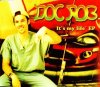 Doc Roc, It's my life EP (5 tracks, 2004)