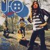 Ufo, Decca years (18 tracks, 1970-73, Repertoire)