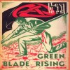 Levellers, Green blade rising (2002)