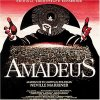 Amadeus (1984), Academy of St. Martin-in-the-Fields/Marriner