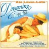 Aïs Lawa-Lata, Dreaming together (1997)
