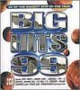 Big Hits 99-42 of the biggest Hits of the Year, Ricky Martin, Westlife, Jamiroquai, Destiny's Child, Moloko, Eiffel 65, Fatboy Slim..