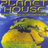 Planet House (mixed by Rob Roar, 1998, UK), NYC Live & Direct, Player One, Atmosfear, Tim Deluxe, Mother's Pride..
