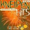 Kneipen Hits-Sylvester Party (2000), Nick Straker Band, Harpo, Amii Stewart, Irene Cara, MC Miker G. & DJ Sven, Spider Murphy Gang..