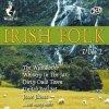 World of Irish Folk 2, Kings River Band, Brian Roebuck