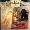Jiri Malasek, Piano in Nostalgia (CZ)