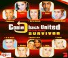 Comeback United-Die große Chance (2004, Pro7), Survivor (5 versions, by Haddaway, Chris Norman, C. C. Catch, Markus, Limahl..)