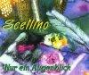 Scellino, Nur ein Augenblick (1999)